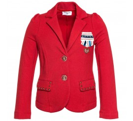 Chaqueta Stretch Fleece