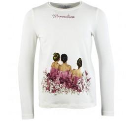 Camiseta St.Ballerine