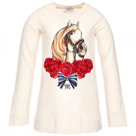 Camiseta St.Horse