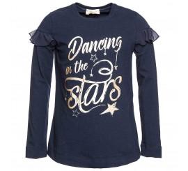 Camiseta Dancing