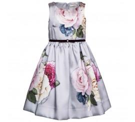 Vestido Smanicato St.Rose