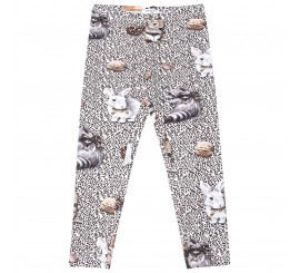 Leggings St.Natura